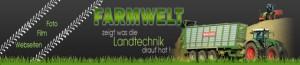 Header Farmwelt neu