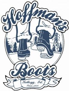 Hoffman's logo blue (2)