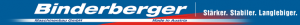 header-logo binderberger