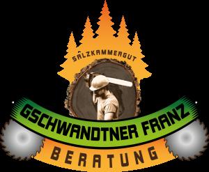 logo_beratung