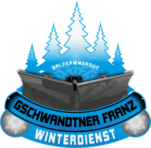 logo_entwurf_winter