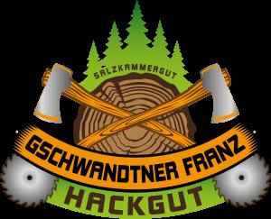 Logo_Hackgut